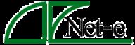 株式会社 ネット-e